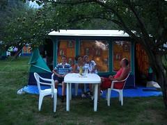 tentes-amenagees-1024x768