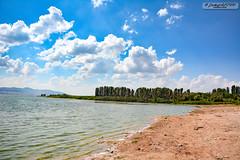 Hirfanlı Barajı