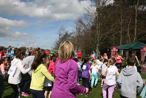 """Fun Run 2017 • <a style=""""font-size:0.8em;"""" href=""""http://www.flickr.com/photos/91905586@N07/33658261172/"""" target=""""_blank"""">View on Flickr</a>"""