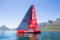 "MAPFRE_141107MMuina_3908.jpg • <a style=""font-size:0.8em;"" href=""http://www.flickr.com/photos/67077205@N03/15112409704/"" target=""_blank"">View on Flickr</a>"