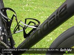 synapse_black_6