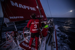 "MAPFRE_141106FVignale_0040.jpg • <a style=""font-size:0.8em;"" href=""http://www.flickr.com/photos/67077205@N03/15728229961/"" target=""_blank"">View on Flickr</a>"