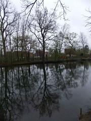 "Der Teich • <a style=""font-size:0.8em;"" href=""http://www.flickr.com/photos/42554185@N00/15514027158/"" target=""_blank"">View on Flickr</a>"