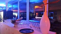 "Firmen Business Event Catering Köln  Unsere mobilen Bars, Kühlschränke, Nespresso Gemini CS220 Pro Kaffeemaschine, kalte Getränke,  Personal und weiteres Equipment. Http://hummer-catering.com • <a style=""font-size:0.8em;"" href=""http://www.flickr.com/photos/69233503@N08/15412376268/"" target=""_blank"">View on Flickr</a>"