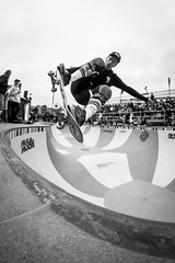 ChrisWood_NollieFrontsideTailgrab_Bowlzilla2017_ConnorHill-0083