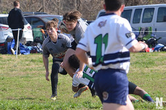 "Bombers_vs_Springfield_ruggerfest-31 • <a style=""font-size:0.8em;"" href=""http://www.flickr.com/photos/76015761@N03/33443590540/"" target=""_blank"">View on Flickr</a>"