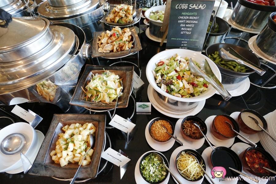 Ratchathewi,VIE Hotel Bangkok,VIE飯店,曼谷,曼谷住宿,曼谷飯店,泰國 @VIVIYU小世界
