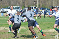 "Bombers_vs_Springfield_ruggerfest-18 • <a style=""font-size:0.8em;"" href=""http://www.flickr.com/photos/76015761@N03/33828488005/"" target=""_blank"">View on Flickr</a>"