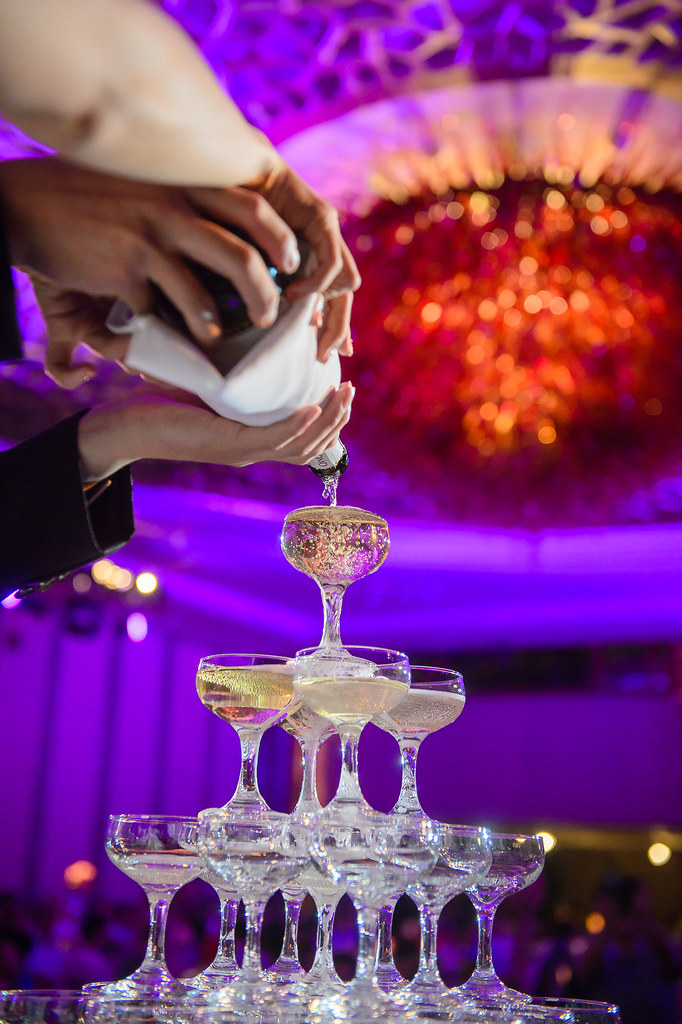 (0120)婚攝茶米Deimi