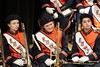"VarsityShow-29Oct2014-DMcK-026 • <a style=""font-size:0.8em;"" href=""http://www.flickr.com/photos/126141360@N05/15496223747/"" target=""_blank"">View on Flickr</a>"