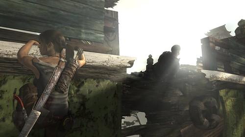 Tomb Raider (2013) 04.10.2017 - 22.34.40.10