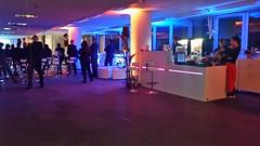 "Firmen Business Event Catering Köln  Unsere mobilen Bars, Kühlschränke, Nespresso Gemini CS220 Pro Kaffeemaschine, kalte Getränke,  Personal und weiteres Equipment. Http://hummer-catering.com • <a style=""font-size:0.8em;"" href=""http://www.flickr.com/photos/69233503@N08/14977732104/"" target=""_blank"">View on Flickr</a>"