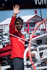 """MAPFRE_141107MMuina_3405.jpg • <a style=""""font-size:0.8em;"""" href=""""http://www.flickr.com/photos/67077205@N03/15112486384/"""" target=""""_blank"""">View on Flickr</a>"""
