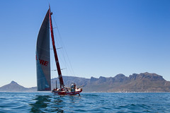 """MAPFRE_141107MMuina_3750.jpg • <a style=""""font-size:0.8em;"""" href=""""http://www.flickr.com/photos/67077205@N03/15547186307/"""" target=""""_blank"""">View on Flickr</a>"""