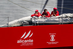 """MAPFRE_141107MMuina_4009.jpg • <a style=""""font-size:0.8em;"""" href=""""http://www.flickr.com/photos/67077205@N03/15732385535/"""" target=""""_blank"""">View on Flickr</a>"""