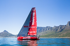 "MAPFRE_141107MMuina_3897.jpg • <a style=""font-size:0.8em;"" href=""http://www.flickr.com/photos/67077205@N03/15733918162/"" target=""_blank"">View on Flickr</a>"