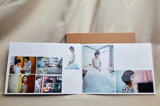 婚禮本- 9