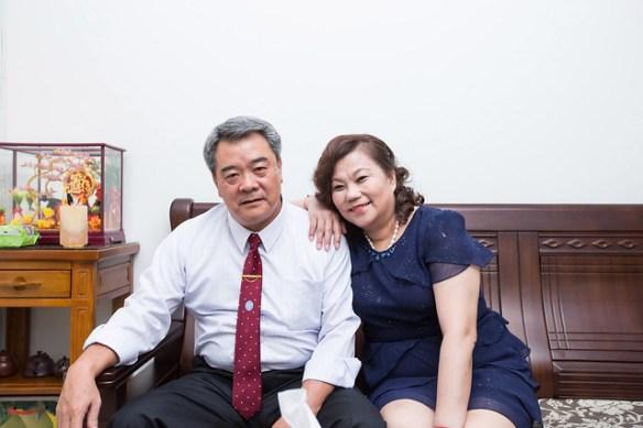 恆毅&幸玟大囍之日0173