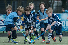 Hockeyshoot_HOC2275_20170311.jpg