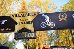 0018 - Villalbilla