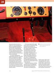 Jaguar XD DIY - 226