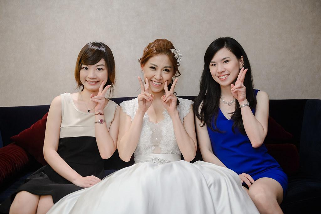 (0078)婚攝茶米Deimi