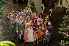 DFW Wedding Destination Photographer-3545