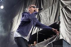 Macklemore_RLewis (32)