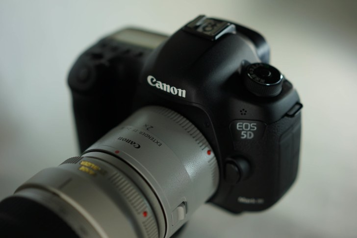 DSC04360.jpg