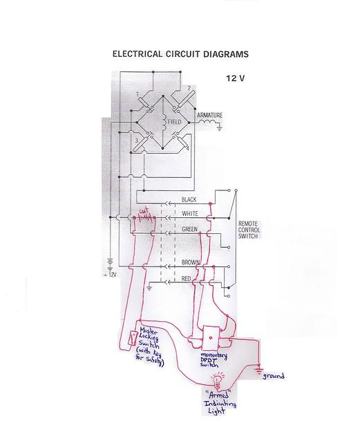 Winch Warn M6000 Wiring Diagram on warn 9.5xp wiring diagram, warn vr8000 wiring diagram, warn m5000 wiring diagram, warn xd9000 wiring diagram, warn m15000 wiring diagram, warn solenoid wiring diagram, warn x8000i wiring diagram, warn 12v wiring diagram, warn m12000 wiring diagram, warn xd9000i wiring diagram, warn a2000 wiring diagram,