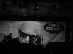 Italiani Brava Gente! (MiAmi 08)