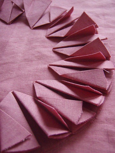 pleats detail.JPG