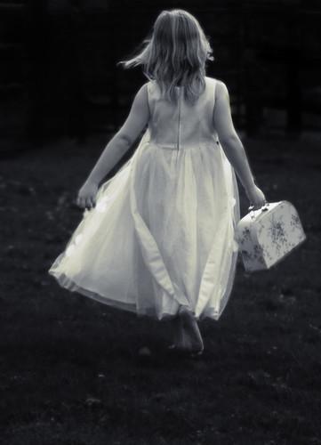 leaving home 1 by faeristarlite