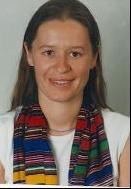 Isabelle Baltenweck, Agricultural economist, Market Opportunities