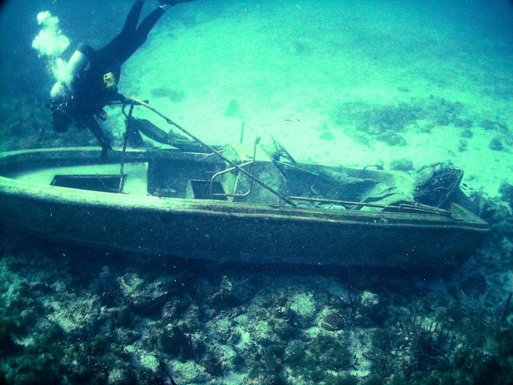 The Stragglers US Virgin Islands Tripcarta