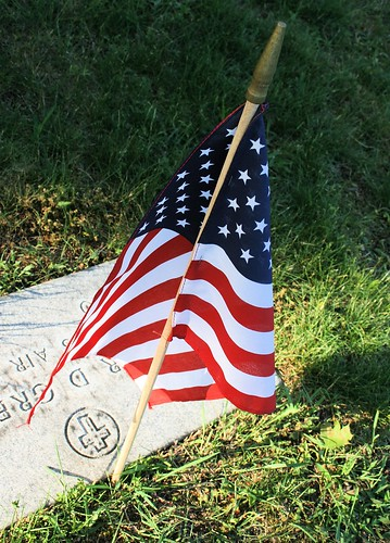 They are dead; but they live in each Patriot's breast, And their names are engraven on honor's bright crest. ~Henry Wadsworth Longfellow
