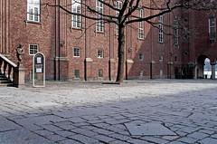 Stockholm Courtyard-1
