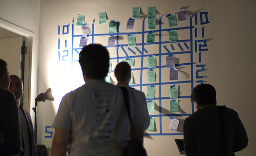 BarcampDC 2