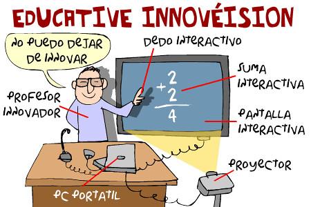 Los desafíos de la cultura participativa, por Tíscar Lara
