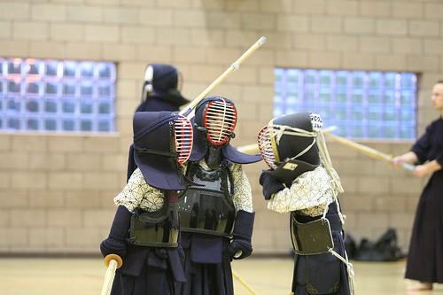 kendo fano pesaro marche kendo nelle marche kendo urbino pesaro urbino gradara