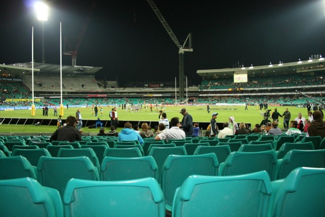 Australia vs New Zealand (6)