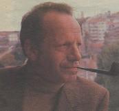David Mourão-Ferreira by lusografias