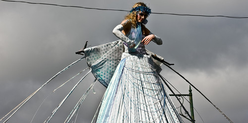 stpatricksfestival2008