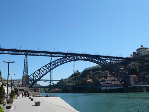 20080405 Porto 11 Ponte Dom Luís I 01