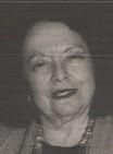 Nélida Piñon by lusografias
