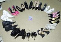Zapatero... a tus zapatos