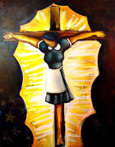 CrucifiedMaid.jpg