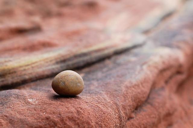zen pebble is zen