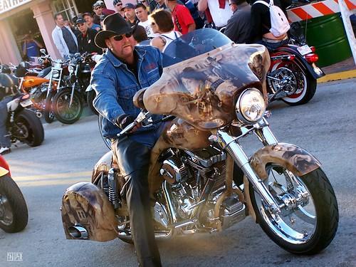 BikeWeek0147