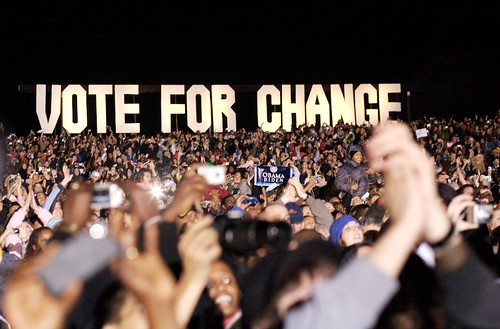 obama-manassas-va-rally14
